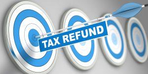 Augusta-Tax-On-Target