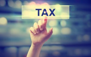 Tax Express Augusta Ga
